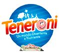 teneroni-logo